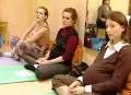 Бизнес-идея: курсы для беременных
