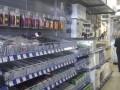 Бизнес-идея: открытие магазина электрооборудования «с нуля»
