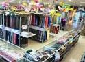 Актуальна ли сегодня продажа одежды?