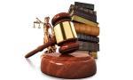 Виды юридических услуг