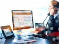 Устройства АТС на предприятии по схеме IP-телефонии