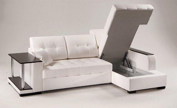 Нестандартная мебель - креативное решение проблемы падения продаж в магазине